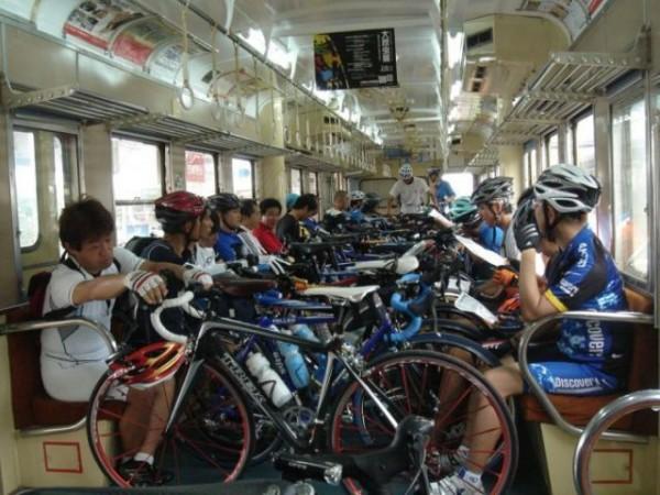 Bikes On A Bus 1funny Com